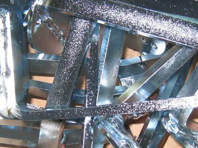metalowe elementy 6