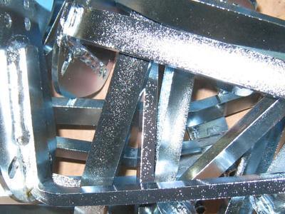metalowe elementy 7